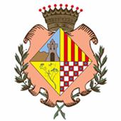 Escudo Ayuntamiento de Olocau